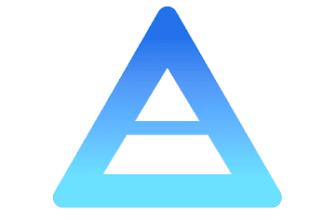 Air Matters logo