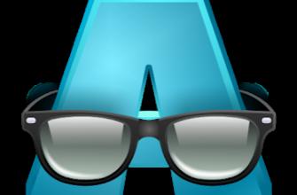 AlReader logo