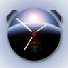 Alarm clock My logo