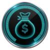 Expense Tracker logo