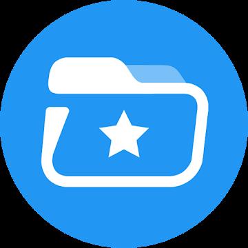 GM Files logo