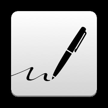 INKredible logo