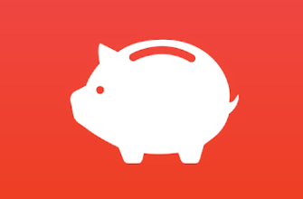 Money Manager logo