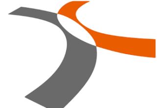 Naviki logo