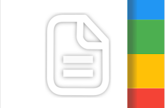 Notepad logo