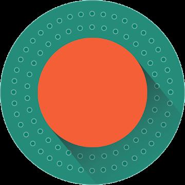Recorder Dictaphone logo