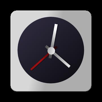 Simple Alarm logo
