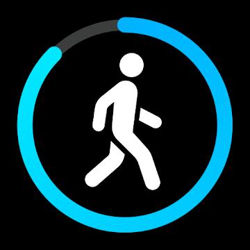 StepsApp logo