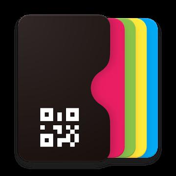 WalletPasses logo