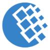 WebMoney logo