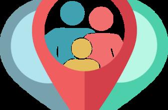 Zoemob logo